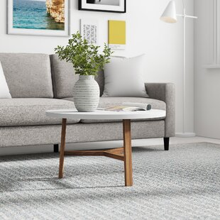 Round Coffee Table Base Only Wayfair