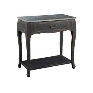 August Grove Rader Console Table
