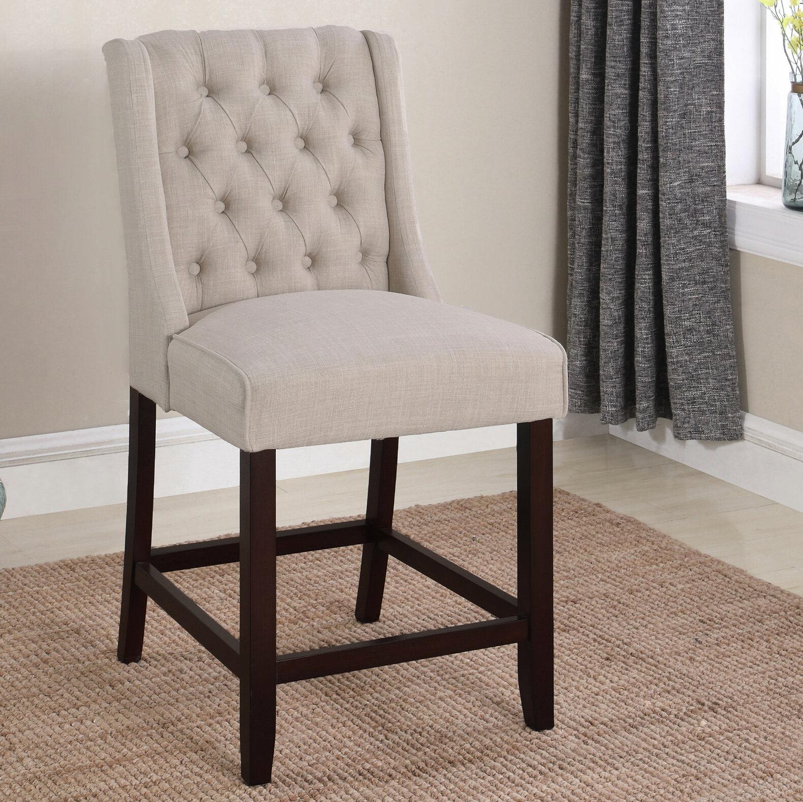 Cool Remy 25 Bar Stool Spiritservingveterans Wood Chair Design Ideas Spiritservingveteransorg