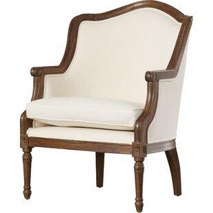 Ambrose Armchair