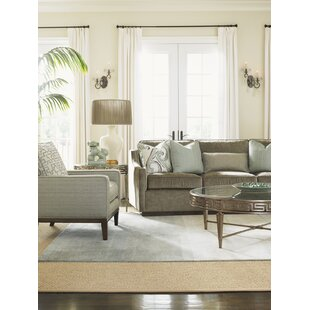 Compare Tower Place Configurable Living Room Set by Lexington Reviews (2019) & Buyer's Guide