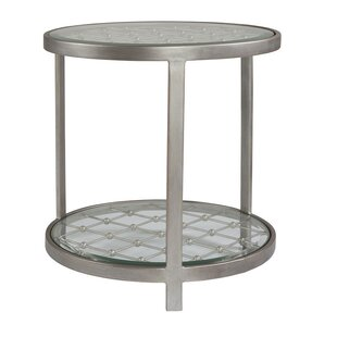 Royere End Table