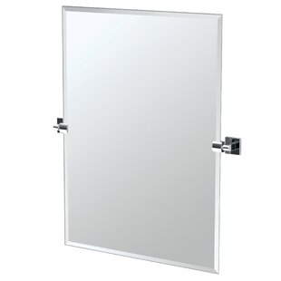 Best Elevate Wall Mirror By Gatco