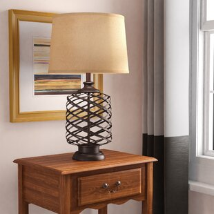 Adline 28.5 Table Lamp