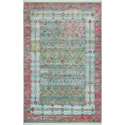 10 X 14 White Area Rugs You Ll Love In 2019 Wayfair
