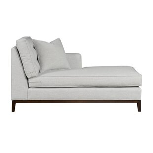 Copeland Right Hand Facing Chaise Lounge