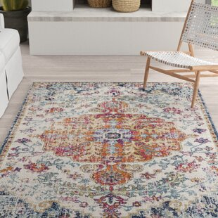 Farmhouse Amp Rustic Rug Sale Birch Lane