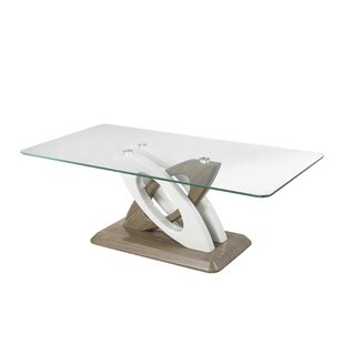 Bovey Coffee Table Orren Ellis