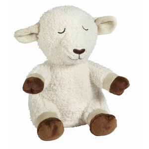 Dexbaby Womb Sounds Lamb Mobile