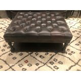 Rendon Coffee Table by Darby Home Co