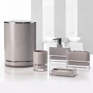 Bathroom Sets bath accessory sets you'll love