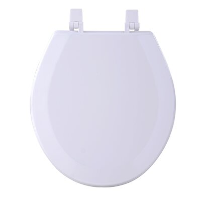 Find The Perfect Hard White Toilet Seats Wayfair
