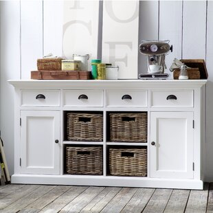 Fairmead Sideboard by Breakwater Bay