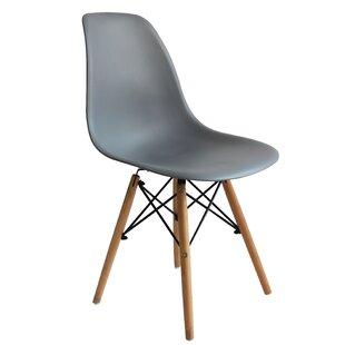 Borst Dining Chair