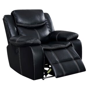 oversized recliners you ll love wayfair