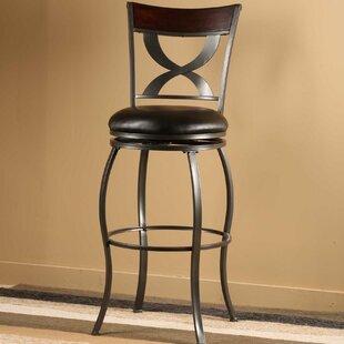 Hillsdale Furniture Stockport 26