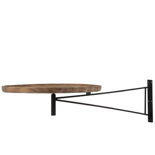 Cardiff Coffee Table By Williston Forge