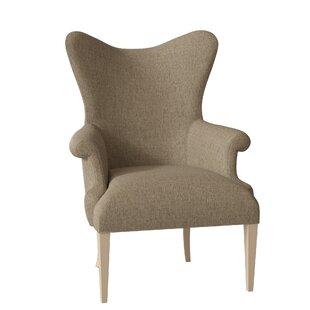 Tess Armchair