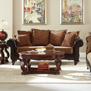 Read Reviews Marmont Stationary Sofa by Astoria Grand Reviews (2019) & Buyer's Guide