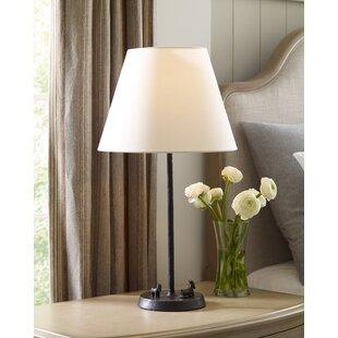 Caroline 26 Table Lamp