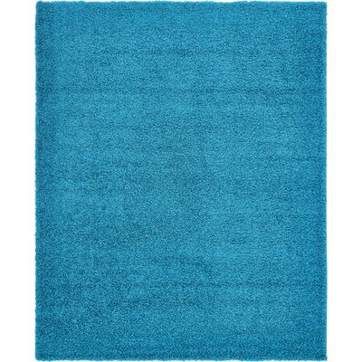 10 X 14 Rectangular Rugs You Ll Love In 2020 Wayfair