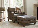 Hughes Configurable Living Room Set