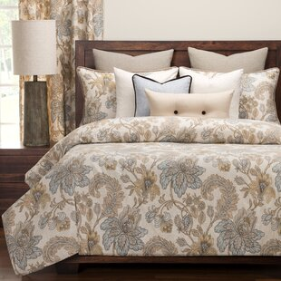 Darby Home Co Arnos Duvet ..