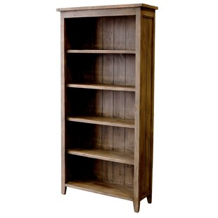 Mysliwiec Standard Bookcase