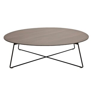 Affordable Price Fly Coffee Table by B&T Design Reviews (2019) & Buyer's Guide