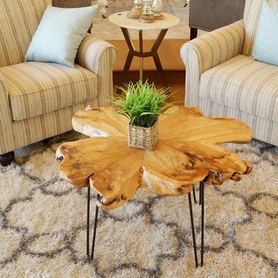 Modern Amp Contemporary Extra Small Coffee Tables Allmodern