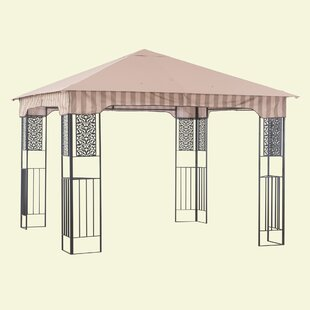 Original Replacement Canopy By Sunjoy