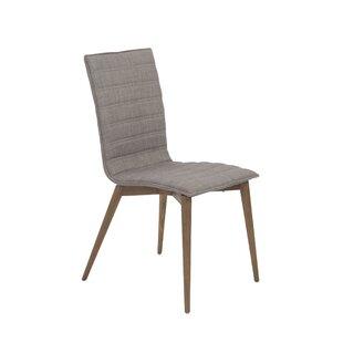 Kewstoke Side Chair (Set of 2) Brayden Studio