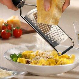 graters  u0026 zesters kitchen gadgets  u0026 accessories you u0027ll love   wayfair  rh   wayfair com