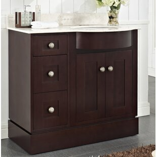 Darby Home Co Kester 36