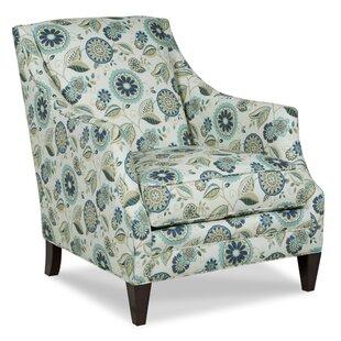 Fairfield Chair Kirby Armchair