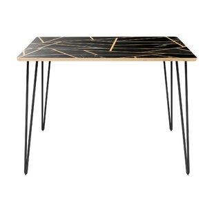 Wrought Studio Gurganus Dining Table