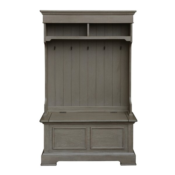 https://go.skimresources.com?id=138853X1602788&xs=1&url=https://www.wayfair.com/furniture/pdp/birch-lane-heritage-gerwalta-hall-tree-w000940574.html