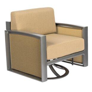 https://secure.img1-fg.wfcdn.com/im/29662761/resize-h310-w310%5Ecompr-r85/6296/62965356/metropolis-gliding-swivel-patio-chair-with-cushions.jpg