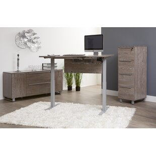 Ose Configurable Office Set
