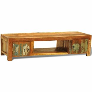 Cathryn TV Stand For TVs Up To 22