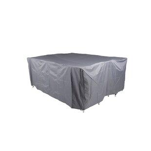 Patio Sofa Cover By WFX Utility