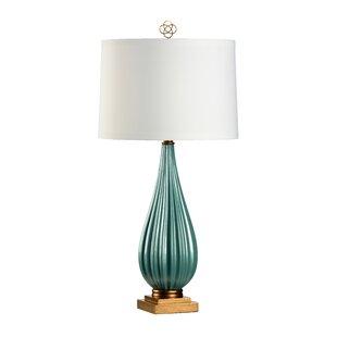 Bridget 33 Table Lamp