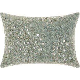 Perfect Mauve Pillows | Wayfair DC11