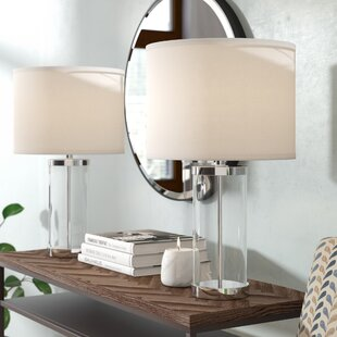 Fatuberlio 26 Table Lamp (Set of 2)