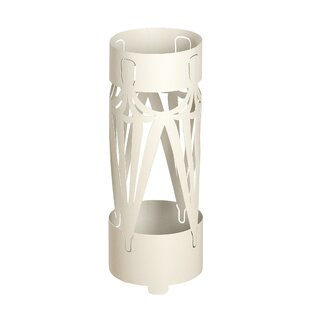 Boel Umbrella Stand By Ebern Designs