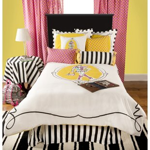 Cassidy Bedding Collection by Wildon Home�