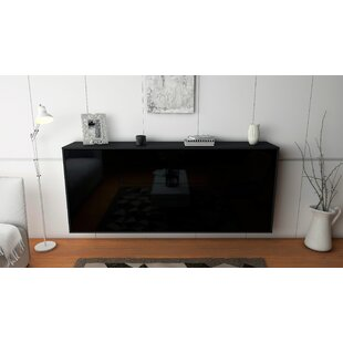 Review Forney Sideboard