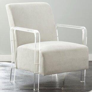 Everson Armchair