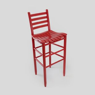 https://secure.img1-fg.wfcdn.com/im/29675737/resize-h310-w310%5Ecompr-r85/6523/65230206/thor-wood-ladder-back-24-patio-bar-stool.jpg