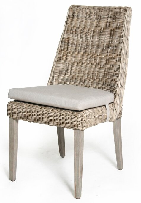 New Classics Oliver Side Chair By Kenian Comparison